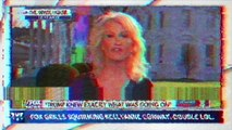Fox News NOT BUYING Kellyanne Conway Spin