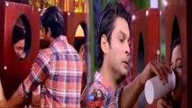 Bigg Boss 13: रोती Rashami Desai को देख पिघला Siddharth Shukla का दिल| FilmiBeat