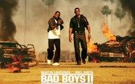 Bad Boys II (2003) - Bande-Annonce (VF)