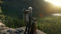 The Call Of The Wild: Destiny (TV Spot)
