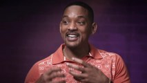 Bad Boys For Life: Will Smith & Martin Lawrence On Why Their Chemistry Works