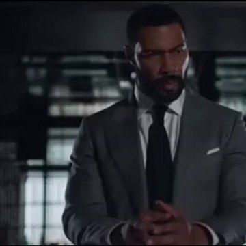 (( 6.13 )) Power Season 6 Episode 13 [It's All Your Fault] TV Series Play