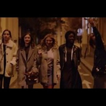 "((S5E2)) ""Skam France"" Season 5 Episode 2 (France TV Slash) Full Episode"
