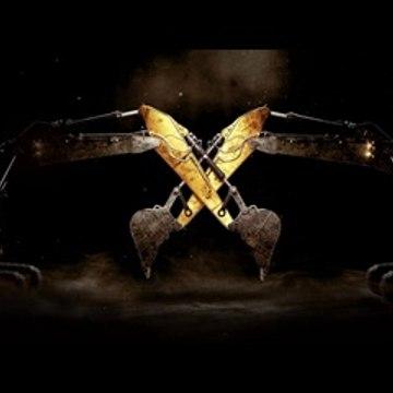 [Gold Rush] Season 10 Episode 14 : Episode 14