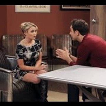 ''SEX Education'' [ Season 2 Episode 1] || Netflix ''[TV SERIS]''
