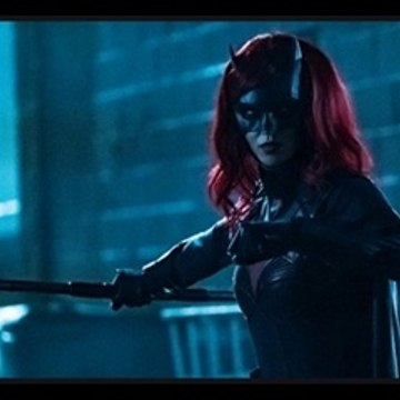 [Batwoman] Season 1 Episode 10 | S1XE10 - TV Series