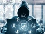 """""""Risikobarometer"""" zeigt: Hacker sind Firmenrisiko Nummer eins"""