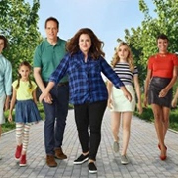 American Housewife Season 4 Episode 11 (S04E11) | Video Dailymontion