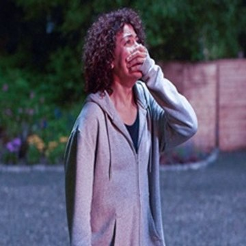 Deadwater Fell : S01E02 (Season 1) Episode 2 - TV Series Show