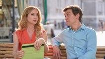 Tráiler de Pequeñas Coincidencias temporada 2, ya en Amazon Prime Video