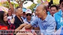 ChinaTimes-copy1-ChinaTimes-copy1FeedParser-2020/01/17-16:15