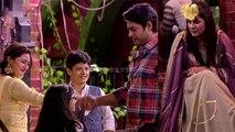 Bigg Boss 13: Siddharh Shukla और Rashami Desai की दोस्ती देख बुरी तरह जली Shehnaz Gill | FilmiBeat