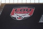 LOU Rugby - Northampton : l'historique des Lyonnais face aux clubs anglais