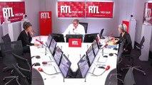 """Les infos de 7h30 - Affaire Grégory : """"Il y a des gens qui savent"""", dit l'avocat des époux Villemin"""