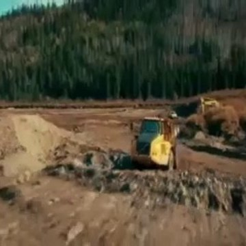 Gold Rush Season 10 (Episode 14) Original (S10E14) Free Watch Series