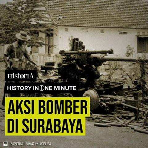 Pasukan Bunuh Diri Indonesia
