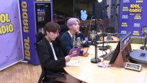 [IDOL RADIO] ATEEZ,Jung Woo Young,Choi San,ONF,HYOJIN,E-TION,ONEUS,KEON HEE,SEO HO~★