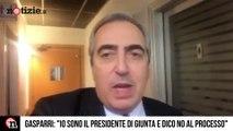 Gasparri difende Salvini sul processo Gregoretti | Notizie.it