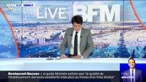 2020: Marine Le Pen peut-elle gagner ? - 17/01