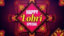 Happy Lohri Special   Boliyaan Songs   Jukebox   New Punjabi Songs 2020   Japas Music