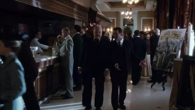 Murdoch.Mysteries S13E11