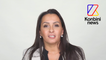 Aide-soignante, j'ai adoré travailler en EHPAD | Le Speech d'Halima Taïbi Lamali