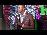 BOVI GOES CRAZY ONCE AGAIN ON WARRI STAGE
