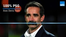 Coaching_mental_&_PSG_par_Denis_Troch