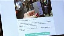 Remboursement du Pass Navigo : attention aux arnaques sur internet