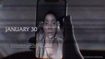 Law and Order SVU Season 21 Ep.12 Promo The Longest Night Of Rain (2020)