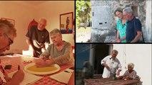 Italie : des impôts allégés pour les retraités européens