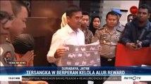 Kasus Investasi MeMiles, Polisi Kembali Amankan Rp2 Miliar