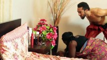 I WILLED ALL MY ASSETS TO HER BECOS OF HOW SHE GIVES TO ME- LATEST NOLLYWOOD MOVIE