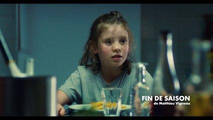 """LA COLLECTION COMEDIES MUSICALES : Teaser """"Fin de saison"""" de Matthieu Vigneau"""