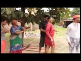 SHE NEVER HAS TIME FOR ME SHE IS ONLY AFTER MEN (FREDERICK LEONARD) - 2020 NOLLYWOOD MOVIE