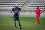 Paris FC - Saint-Etienne : notre simulation FIFA 20 (16e de finale Coupe de France)