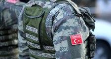 Son saha araştırmasına göre Türk halkının büyük çoğunluğu Libya Tezkeresi'ni destekliyor