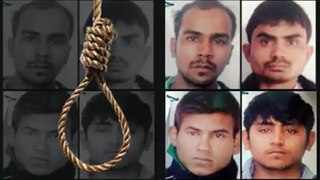 Nirbhaya case | Convicts Will Now Hang On Feb 1