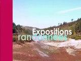 Toutes vos sorties dans la Loire! - Agenda des sorties - TL7, Télévision loire 7