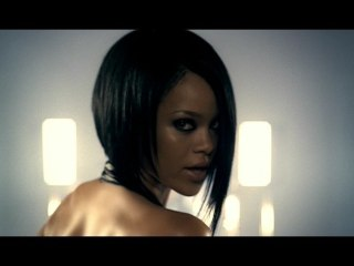 Rihanna - Good Girl Gone Bad - The Videos