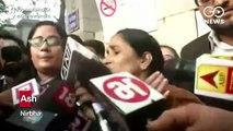 निर्भया कांड: दोषी मुकेश कुमार सिंह की दया याचिका खारिज, फांसी तय