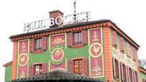 Gourmets entsetzt: Bocuse-Restaurant verliert Michelin-Stern