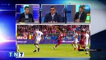 td7-analisis-jornada-torneo-clausura-2020-170120
