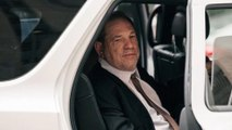 Harvey Weinstein: Wandert der erste Geschworene in den Knast?