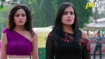 Yeh Rishtey Hain Pyaar Ke - 18 January 2020 - Video Update - YRHPK Star Plus Telly News Updates