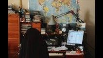Radioamateurs: sur les ondes, autour du monde