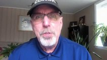 Ask Me Anything About Job Hunting   Job Search TV