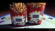 McMillions : bande-annonce de l'escroquerie du Monopoly de McDonald's