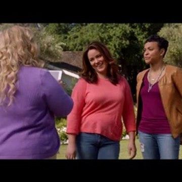 American Housewife Season 4 (Episode 11) One Step Forward, Three Steps Back HDTV
