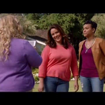 American Housewife Season 4 Episode 11 [4x11] One Step Forward, Three Steps Back Free Stream